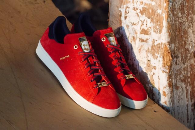 Adidas-Primitive-Stan-Smith-2