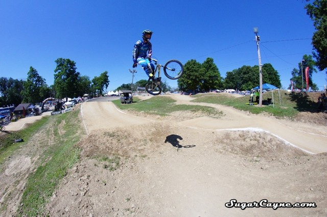 Connor Fields One Hander (2)