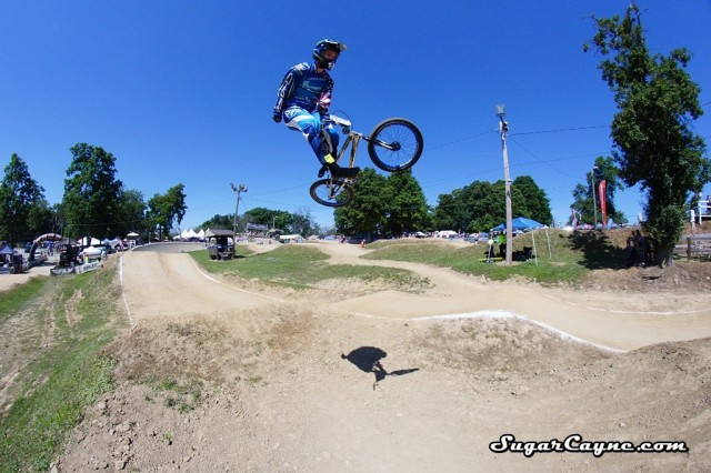 Connor Fields One Hander (3)