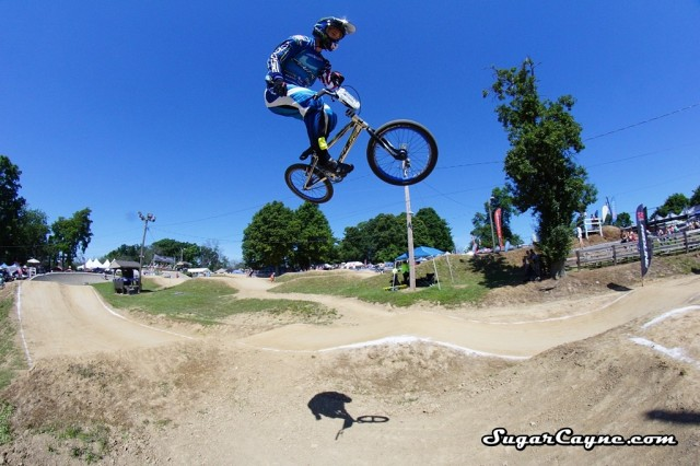 Connor Fields One Hander (4)