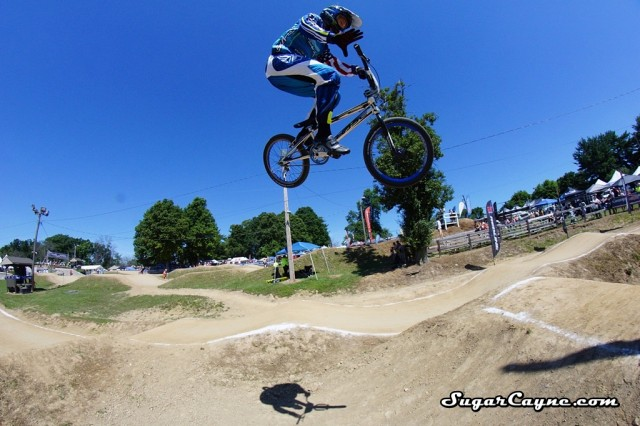 Connor Fields One Hander (5)