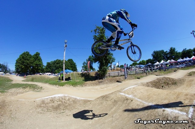 Connor Fields One Hander (6)