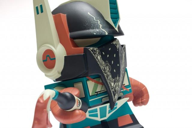 Molotov-Man-Optimus-Patrick-Wong-Detail