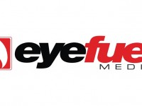 eyefuel media