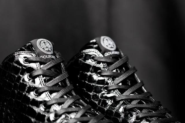 gourmet-2014-fall-winter-black-croc-quattro-skate 3