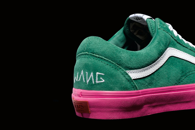 odd-future-vans-syndicate-old-skool-pro-s-2-back