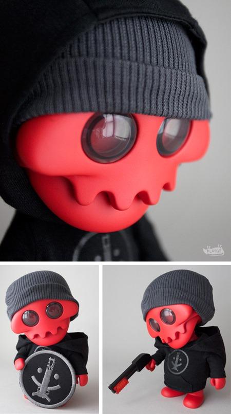 red_jack_