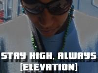 sha stay high