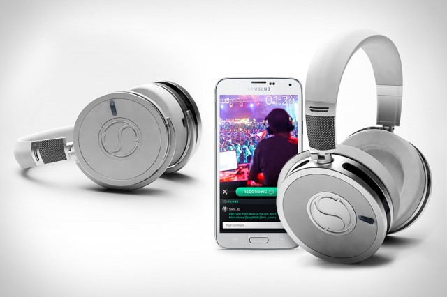 soundsight-headphones