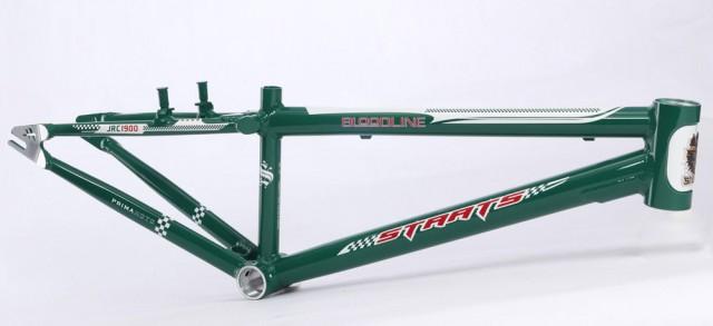 staats primamoto-bike1