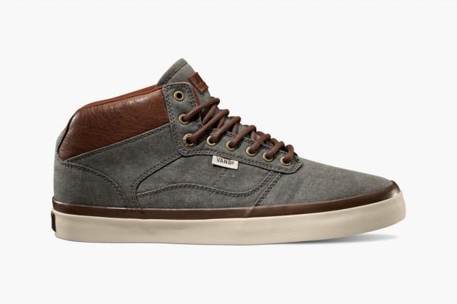 vans-otw-fall-2014-bedford-timber-pack-3