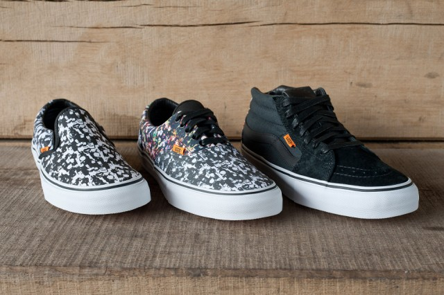 vans-syndicate-civilist-s-collection-1