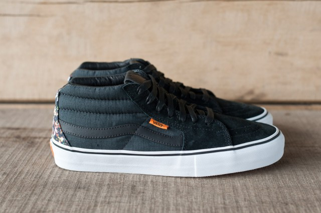vans-syndicate-civilist-s-collection-4