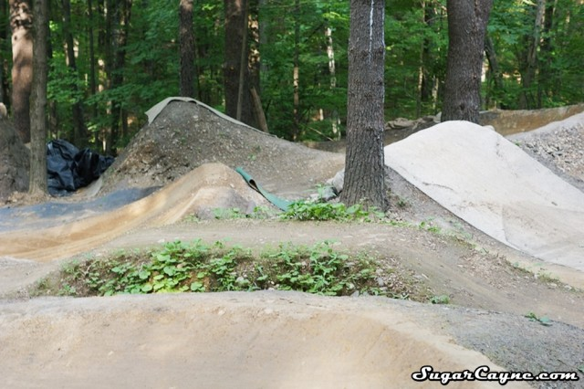 west hurley trails (1)