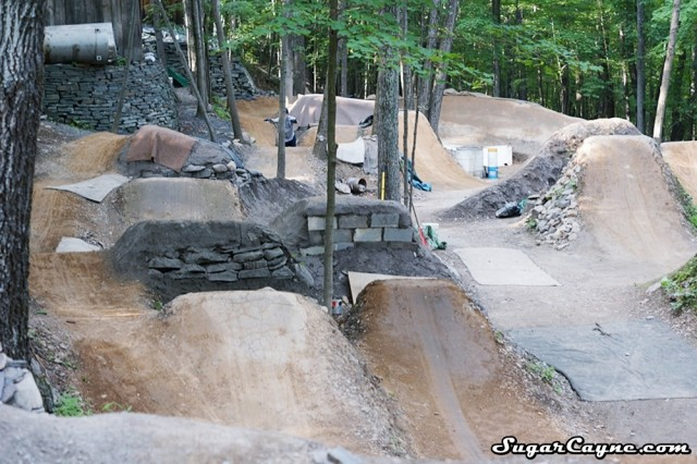 west hurley trails (6)