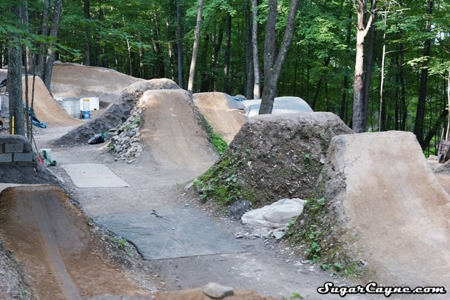 west hurley trails (7)