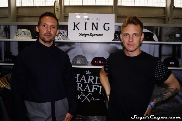 King Apparel (2)
