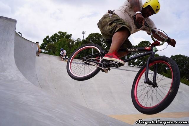 Williams farms Skatepark (30)