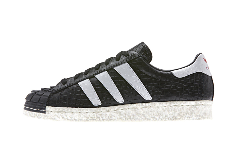 adidas-originals-superstar-predator