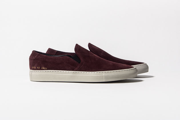 common-projects-fallwinter-2014-collection-7