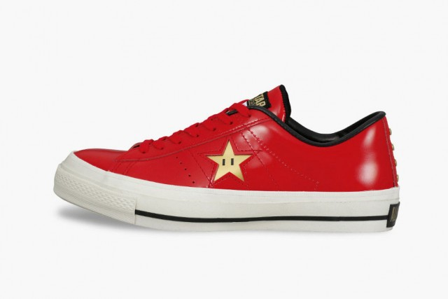 converse-mario-bros-one-star-sneakers-1
