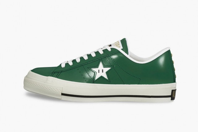 converse-mario-bros-one-star-sneakers-2