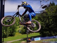 Downhill MTB World Cup