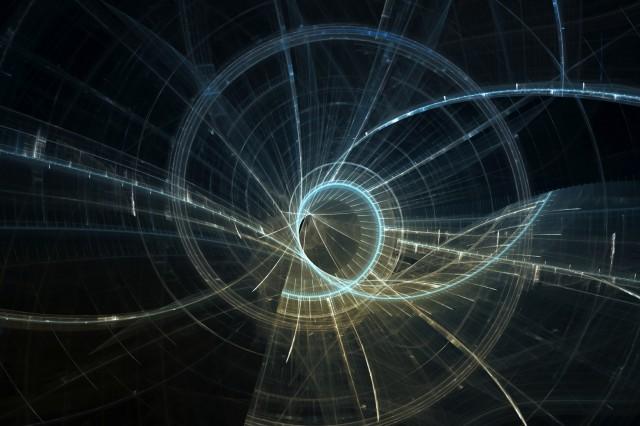 quantam physics 2