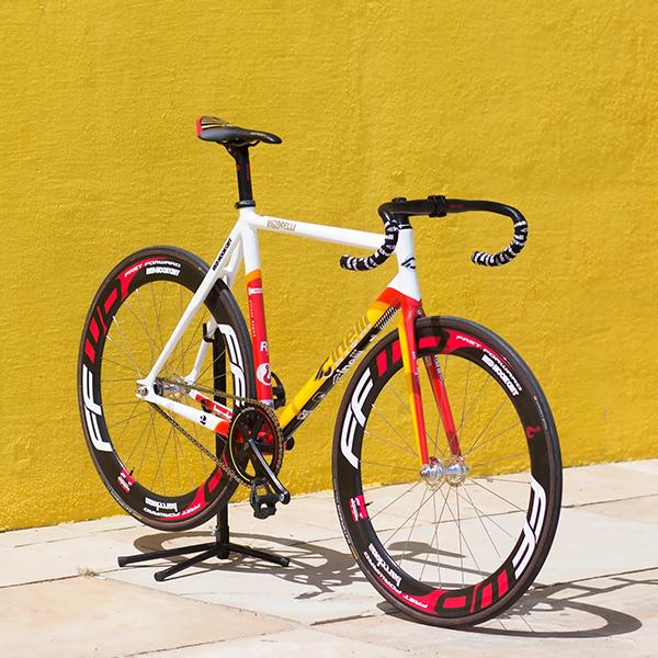 red-hook-criterium-cinelli-prize-bike