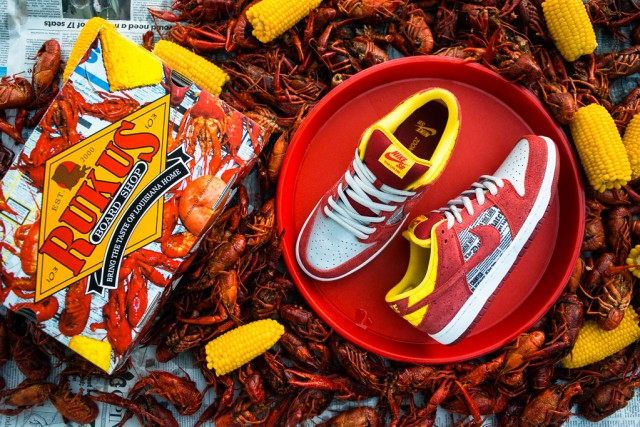 rukus-x-nike-sb-dunk-low-qs-crawfish-5