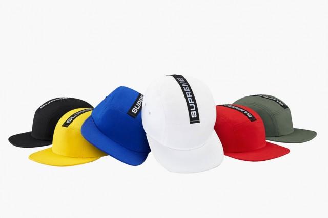 supreme-fallwinter-2014-camp-caps