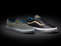 vans-syndicate-x-kasina-sneakers-1