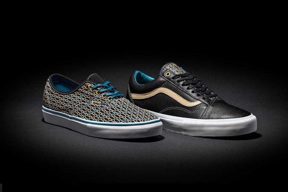 vans-syndicate-x-kasina-sneakers-1
