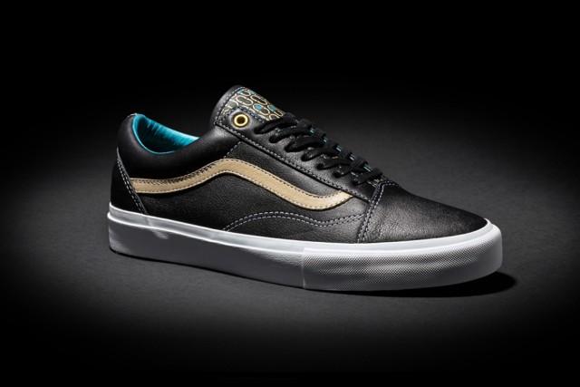 vans-syndicate-x-kasina-sneakers-3