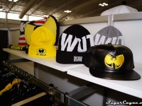 wutand brand limited