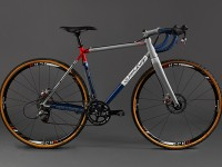 2014-stanridge-cx-race-machine1