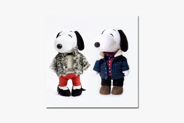 Snoopy-Fashion-Week-003