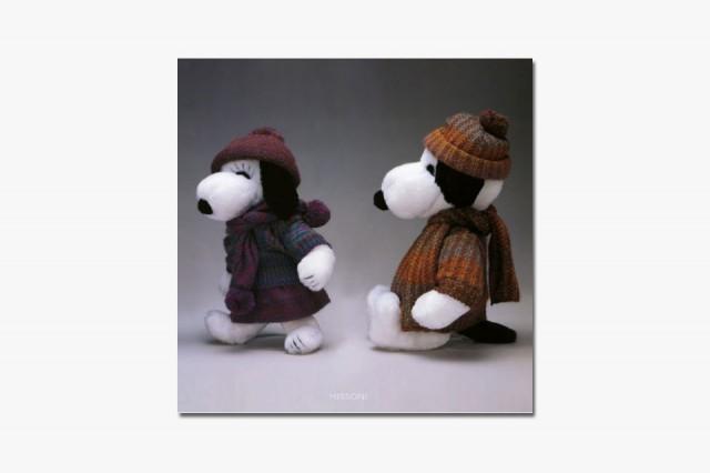 Snoopy-Fashion-Week-005