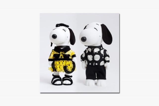 Snoopy-Fashion-Week-007