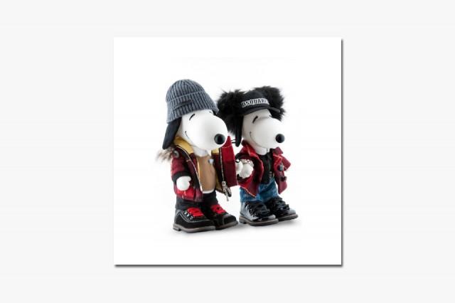 Snoopy-Fashion-Week-009