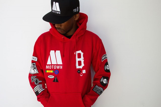 black-scale-motown-records-capsule-collection-4