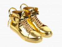 buscemi-100mm-gold-sneaker-2
