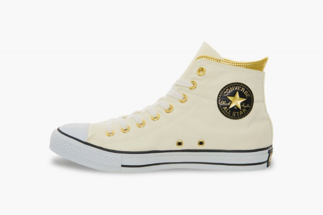 converse-japan-fall-winter-2014-chuck-taylor-collection-01