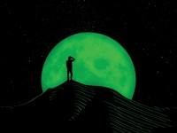esco green beam