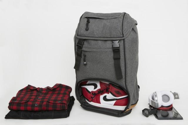 flud-x-mayor-sneaker-tech-lifestyle-backpack-01
