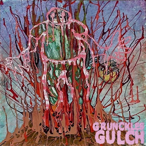 grunckles gulch