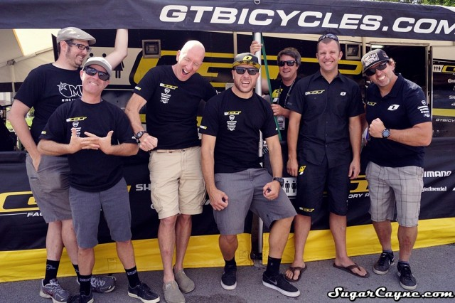 gt bicycles (1)