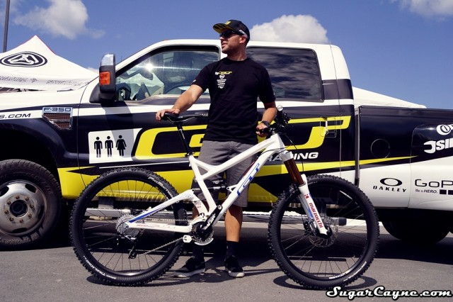 gt bicycles (2)