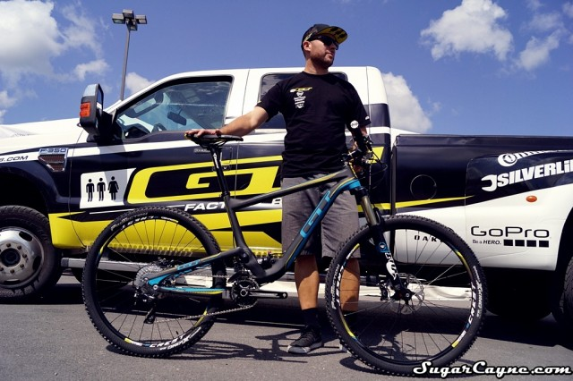 gt bicycles (4)