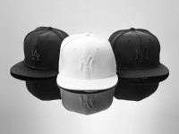 new-era-neoprene-snapbacks